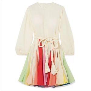 Dresses & Skirts - Rainbow dress